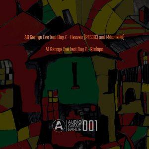 AA001-A-Side
