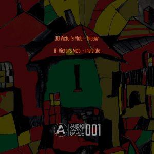 AA001-B-Side