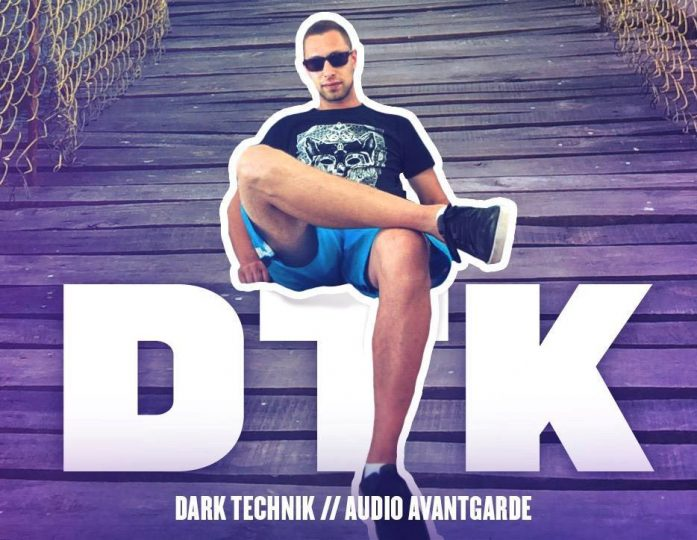 DTK – The inspiration thoughts feelings mix 042015