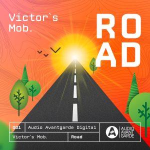 Audio-Avantgarde_Road-EP_1500px